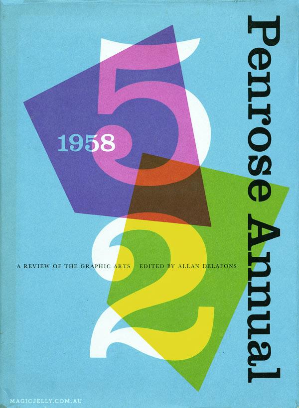 penrose-58-cover.jpg