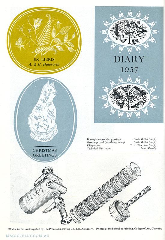 penrose-58-08.jpg
