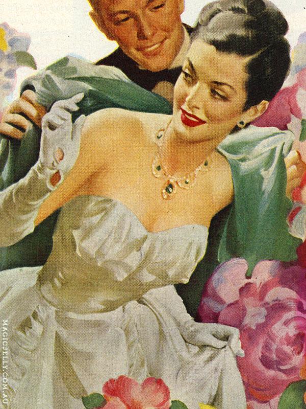 cashmere-bouquet.jpg