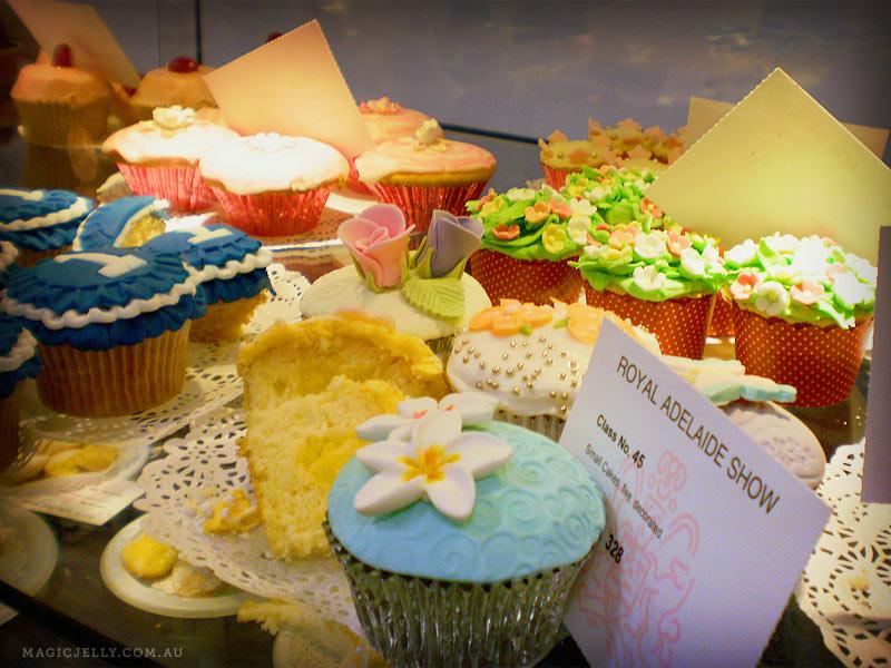 cakes-13.jpg