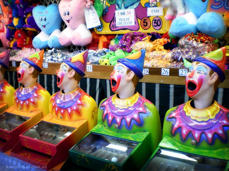 clowns-04.jpg
