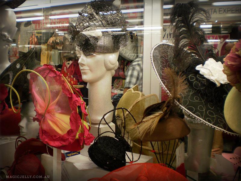 hats-11.jpg