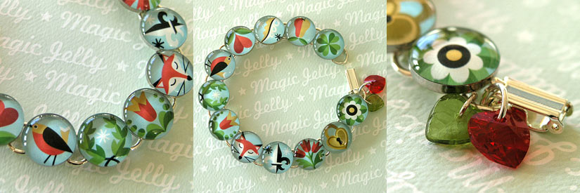 folk-like-us-bracelet02.jpg