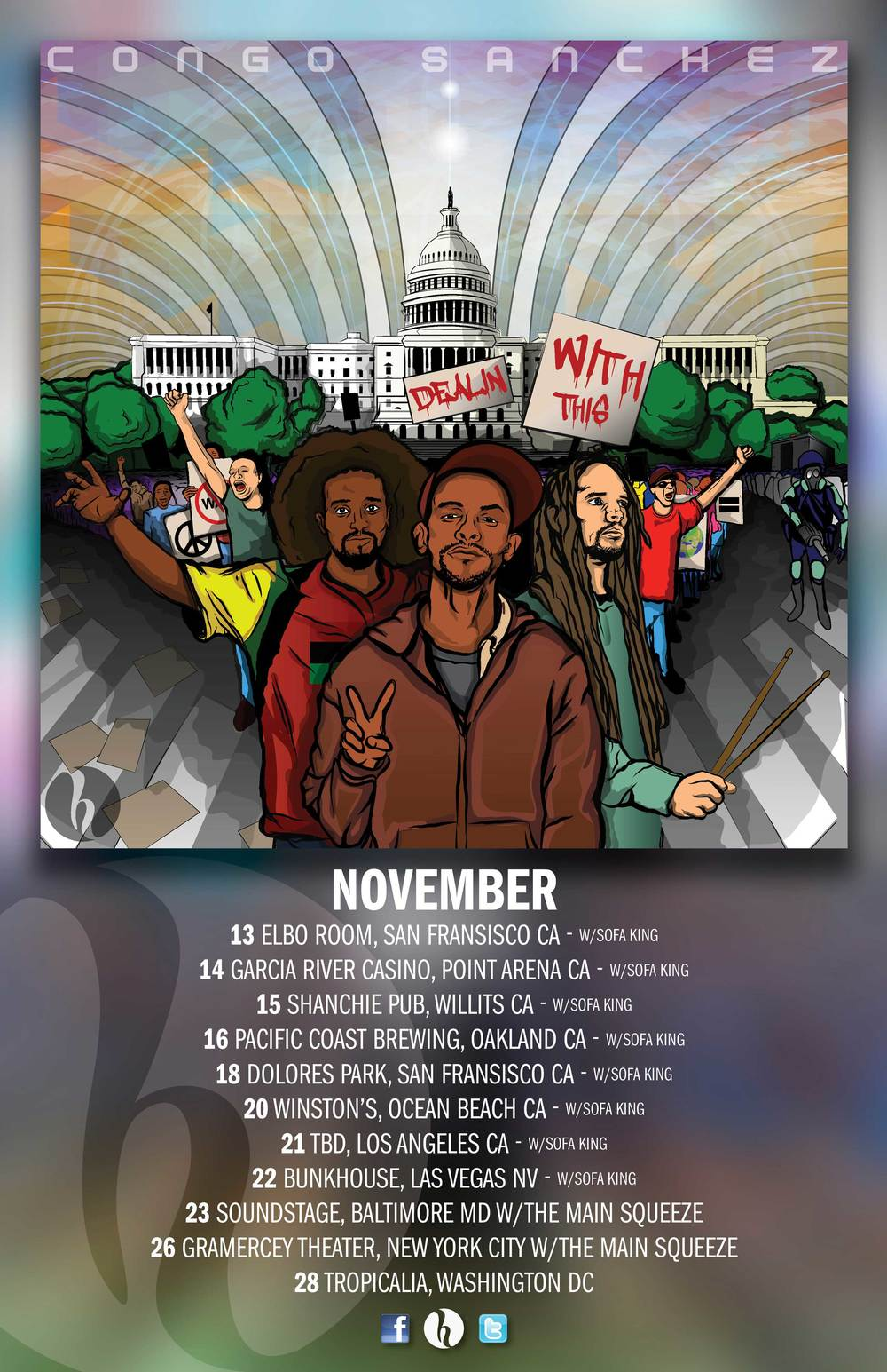 CS_NOV-TOUR-FLYER_WEB.jpg