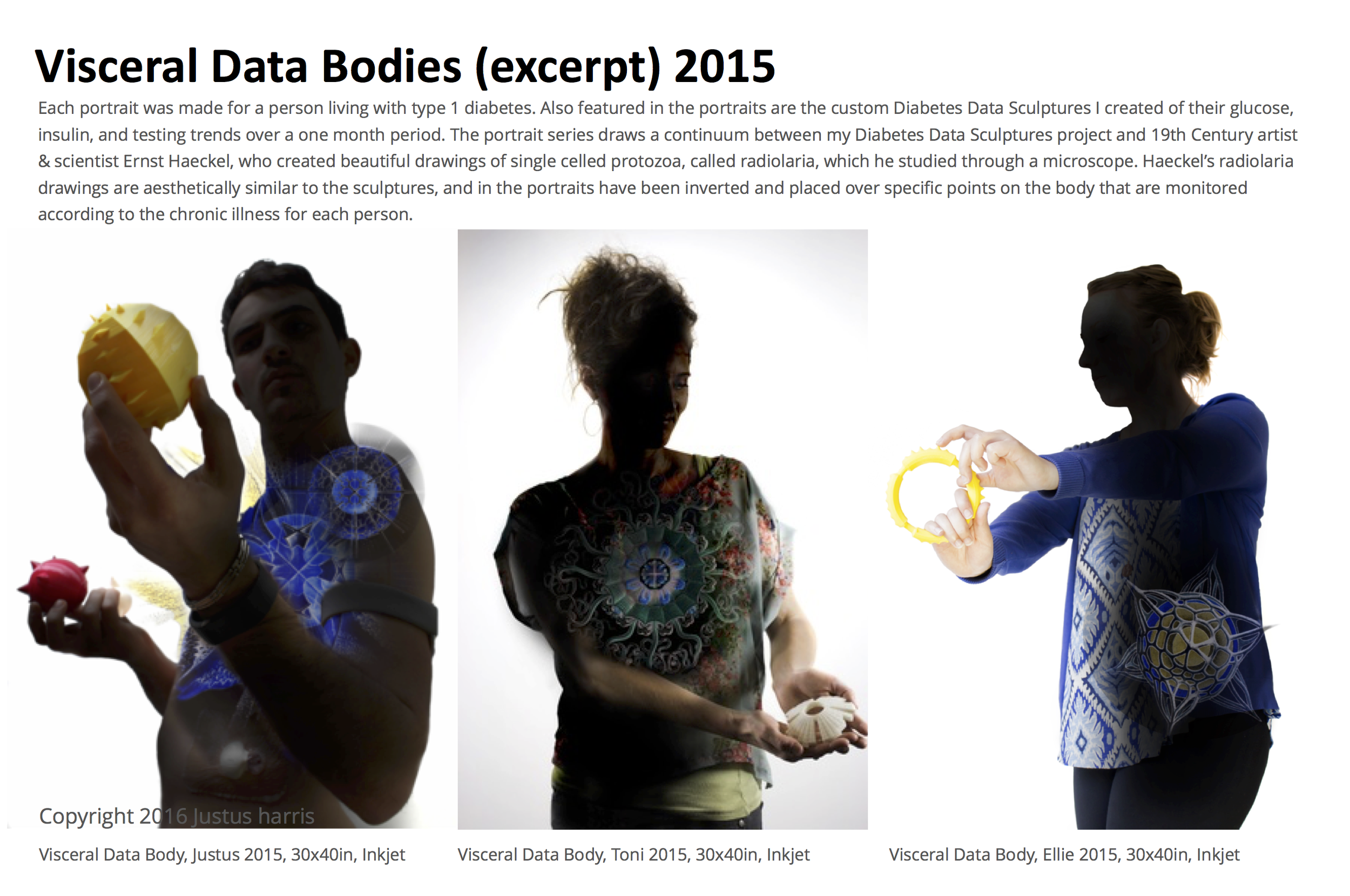 JH Visceral Data Portraits