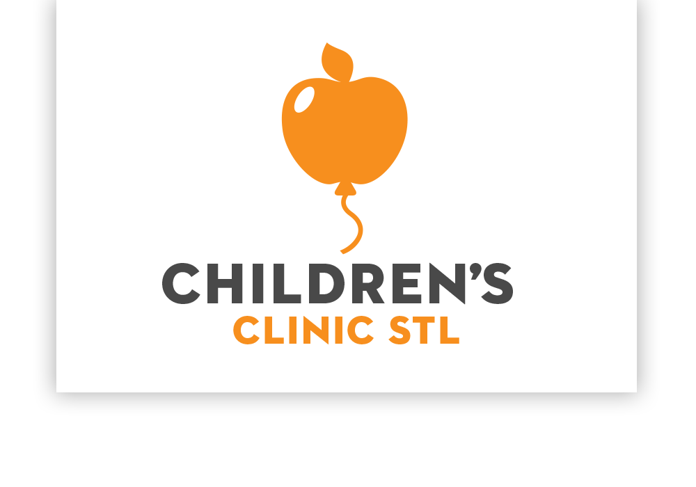 Children's Clinic STL