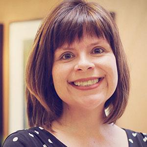 Christine Machicao, CFNP
