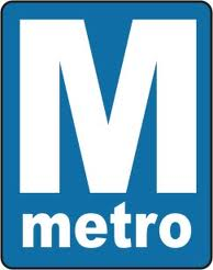 Washington Metropolitan Area Transit Authority Small Business and Local Preference Program   Registered Minority Vendor