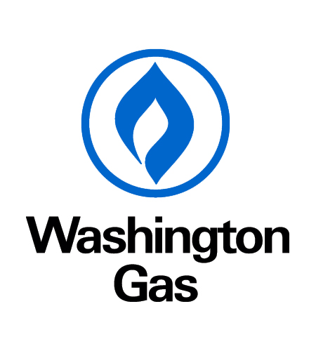 Washington Gas   Registered Minority Vendor