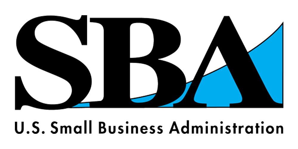 U.S. Small Business Administration    Certified Women-Owned Small Business (WOSB)