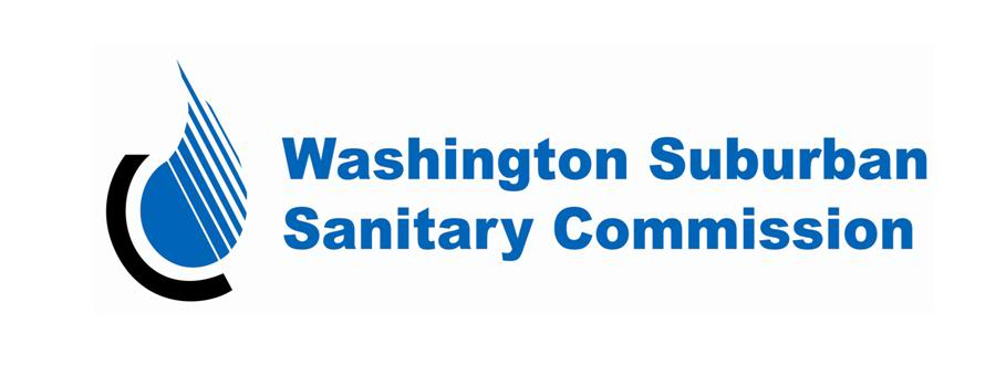 Washington Suburban Sanitary Commission   Certified Small Local Minority Business Enterprise (SLMBE)