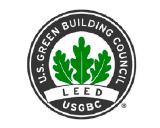 U.S. Green Building Council LEED
