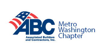 ABC Associated Builders and Contractors, Inc Metro Washington