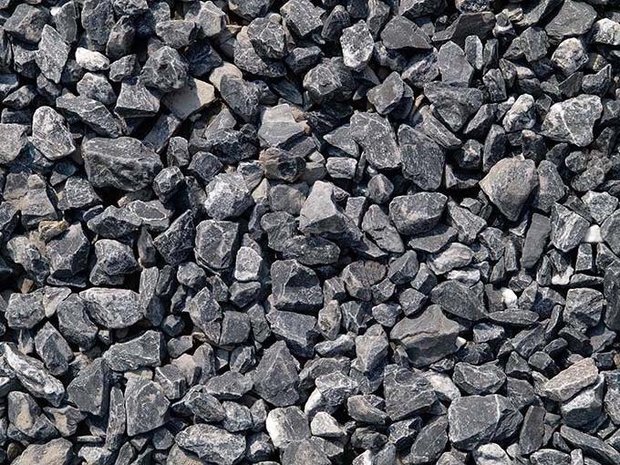 57 Stone