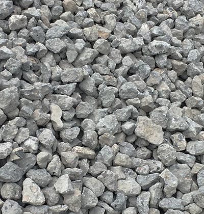 RC 57 (Recycled Concrete Aggregate).jpg