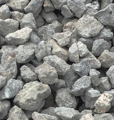 RC 2 (Recycled Concrete Aggregate).jpg