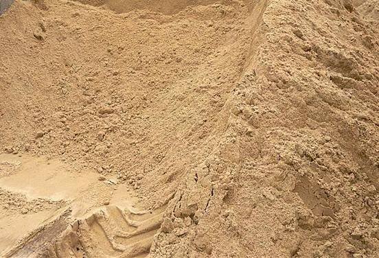 concret_sand.jpg