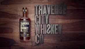 Traverse City Whiskey Co.jpg