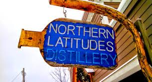Northern Latitudes.jpg