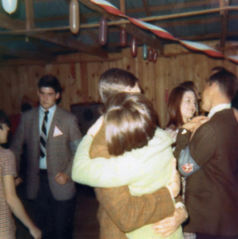 jmf & pbf dancing.jpg