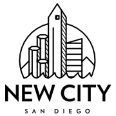 NewCity Church San Diego - Our downtown friends, mentors and closest SOMA Church Family.  www.newcitysd.com