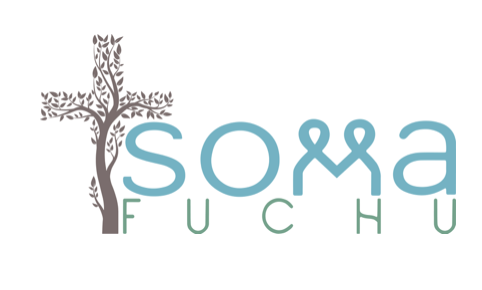 Soma Fuchu (Tokyo) - We are financial supporters of Yoshi & Ami Noguchi and their team in Fuchu.  Bringing relationship with Jesus to a population less that 1% Christian.  http://www.somafuchu.com