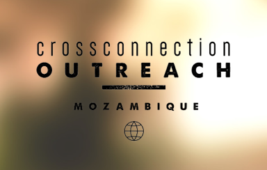 Cross Connection Outreach - We faithfully support and serve with our friends the Rider's in Mozambique, Africa.  CCO brings audio bibles to illiterate people groups desperate to hear and know God's Word. http://www.crossconnectionoutreach.org