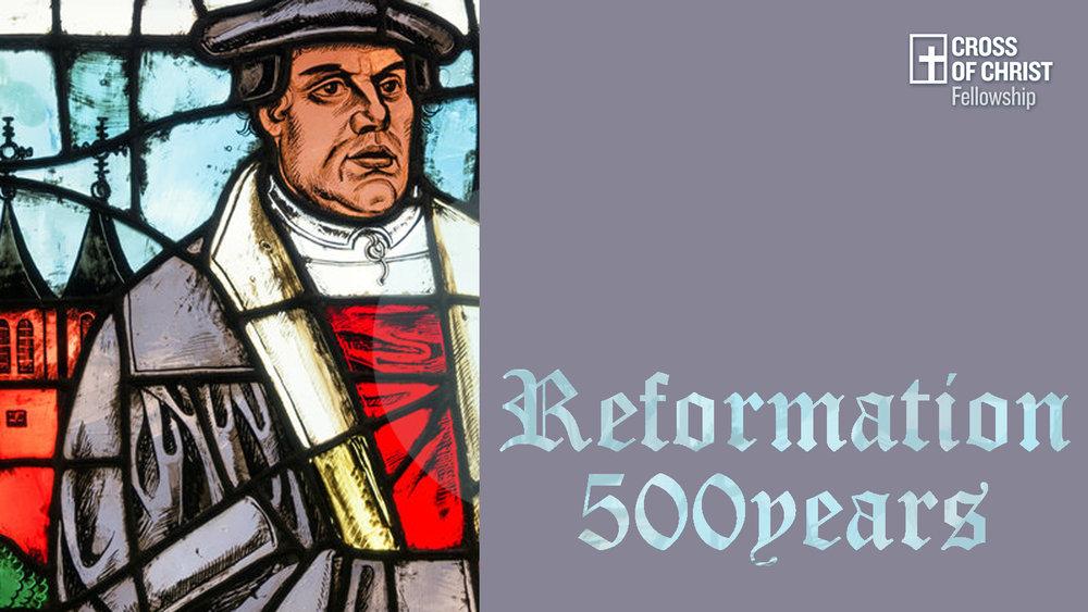Reformation500.jpg