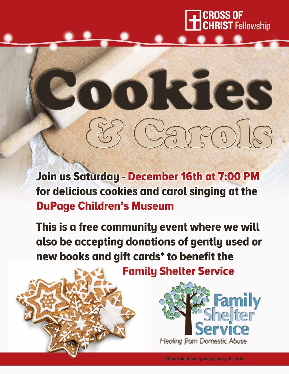 Cookies+Carols_2017.jpg