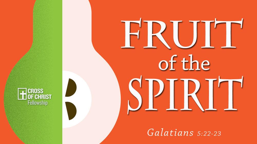 Fruit_Spirit Pear1.jpg