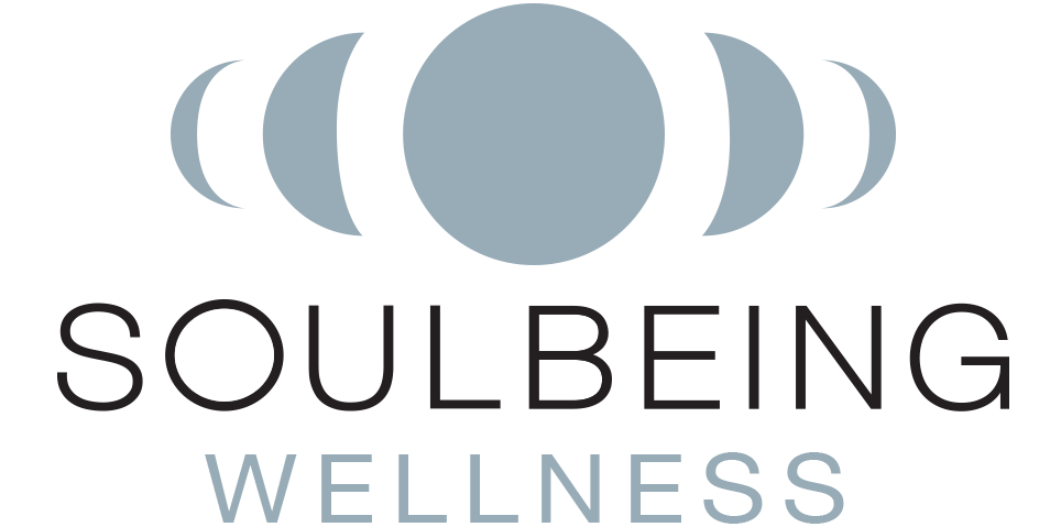 SoulBeing Wellness