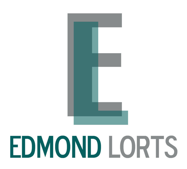 Edmond Lorts: Photographer