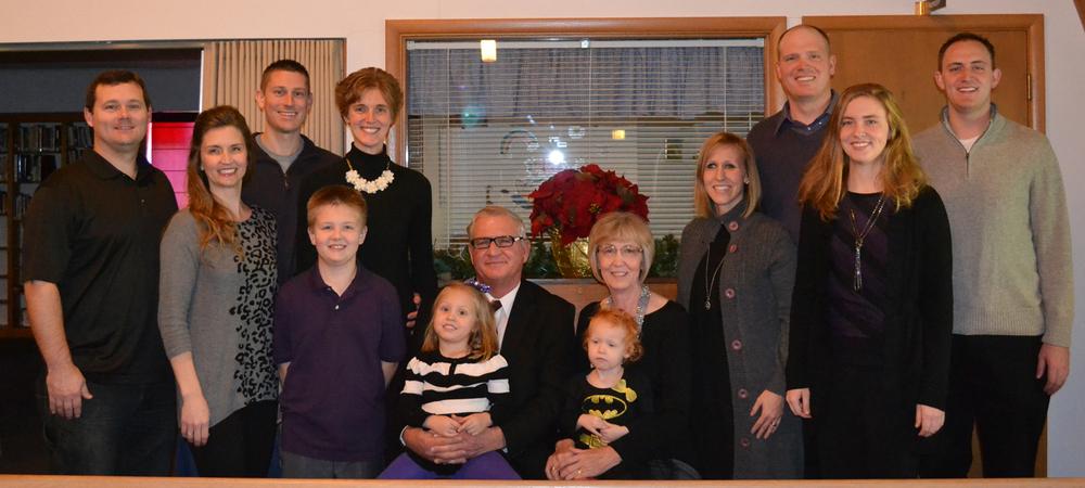 Kerschen_Family_Christmas_2015.jpg