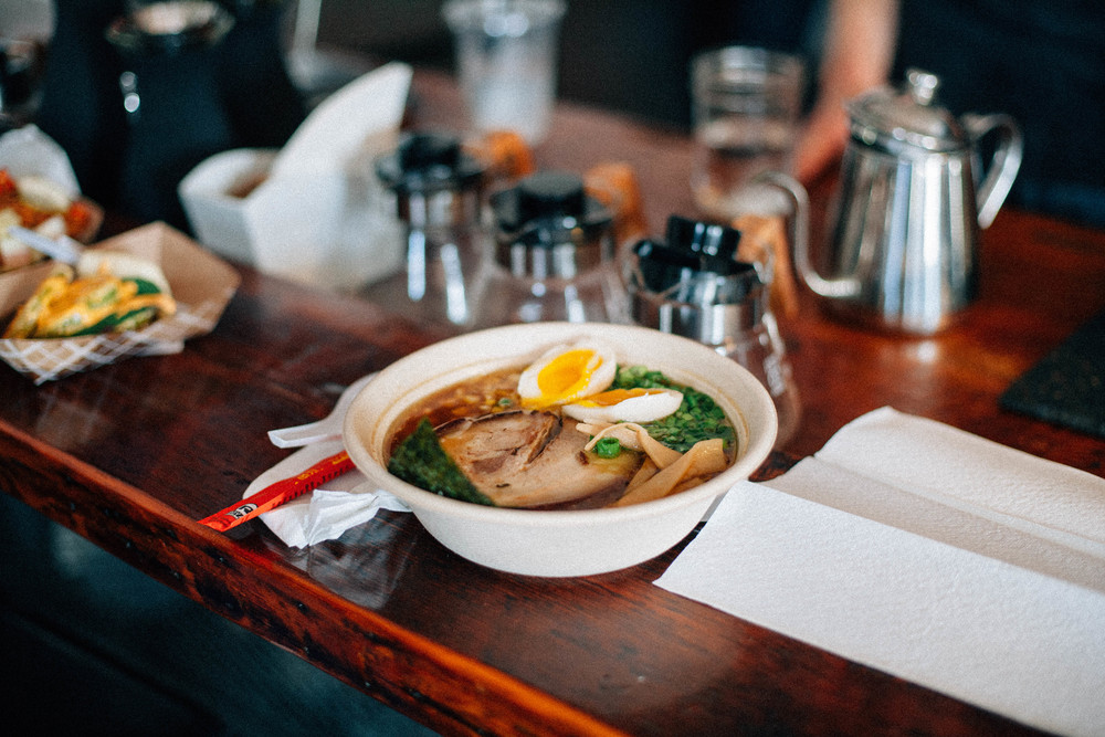 Ramen on Brew Bar.jpg