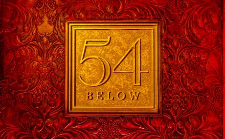 54Below_V5_460x285.jpg