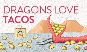 BLOG_2_DRAGONS_LOVE_TACOS_FAMILY_13_11_191.jpg