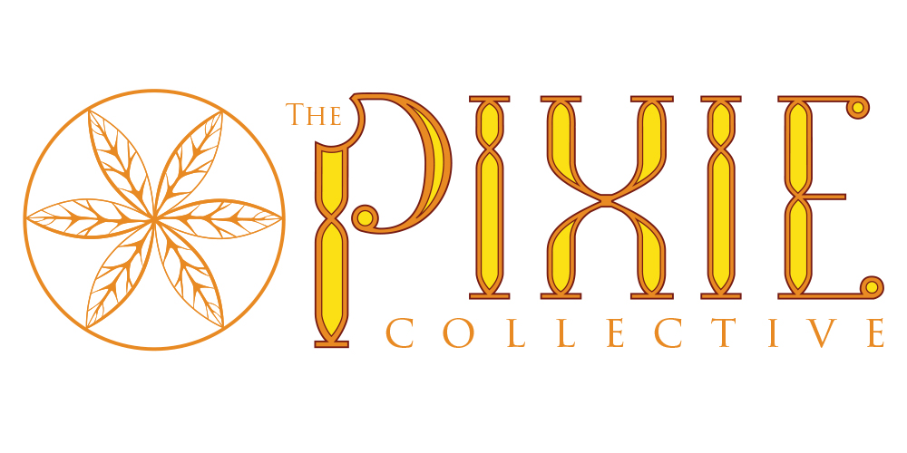 Melbourne, you can now shop Sea Dragon in person at The Pixie Collective in Thornbury.