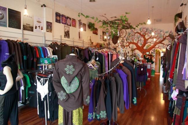 Festival Clothes Melbourne.jpg