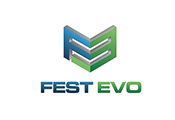 Fest Evo
