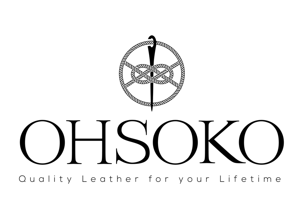 OHSOKO Leather