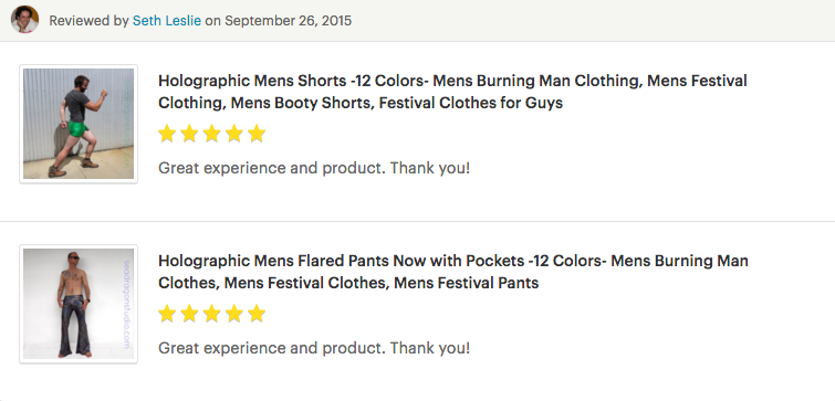 SeaDragonStudio on Etsy   8Shop Reviews.png