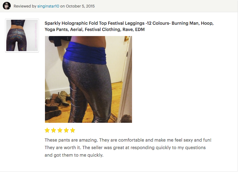 SeaDragonStudio on Etsy   7Shop Reviews.png
