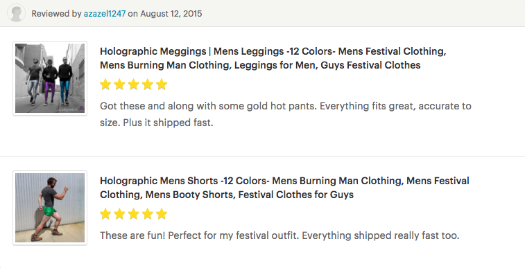 SeaDragonStudio on Etsy 22  Shop Reviews.png