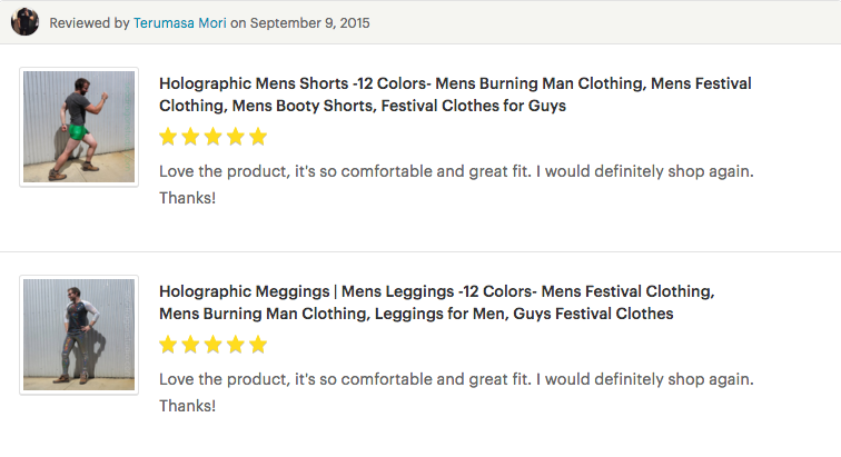 SeaDragonStudio on Etsy14   Shop Reviews.png