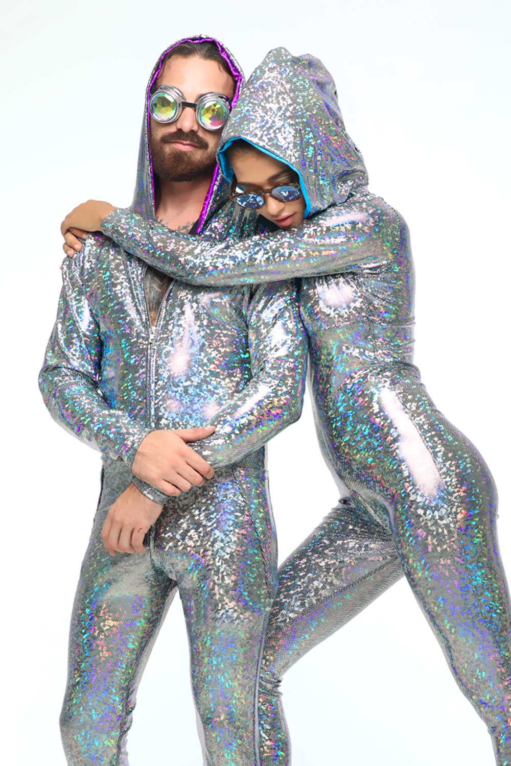Holographic Outfits by Sea Dragon Studio 2.JPG