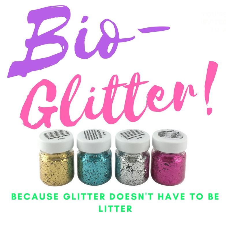 BIODEGRABABLE GLITTER from SEA DRAGON STUDIO 12.jpg
