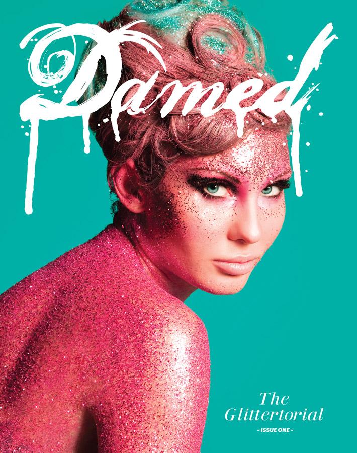 Mad Dame Glitter.jpg
