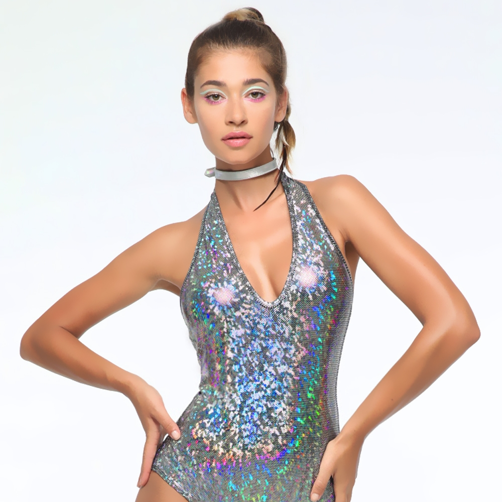 Halter Bodysuits from Sea Dragon Studio.JPG