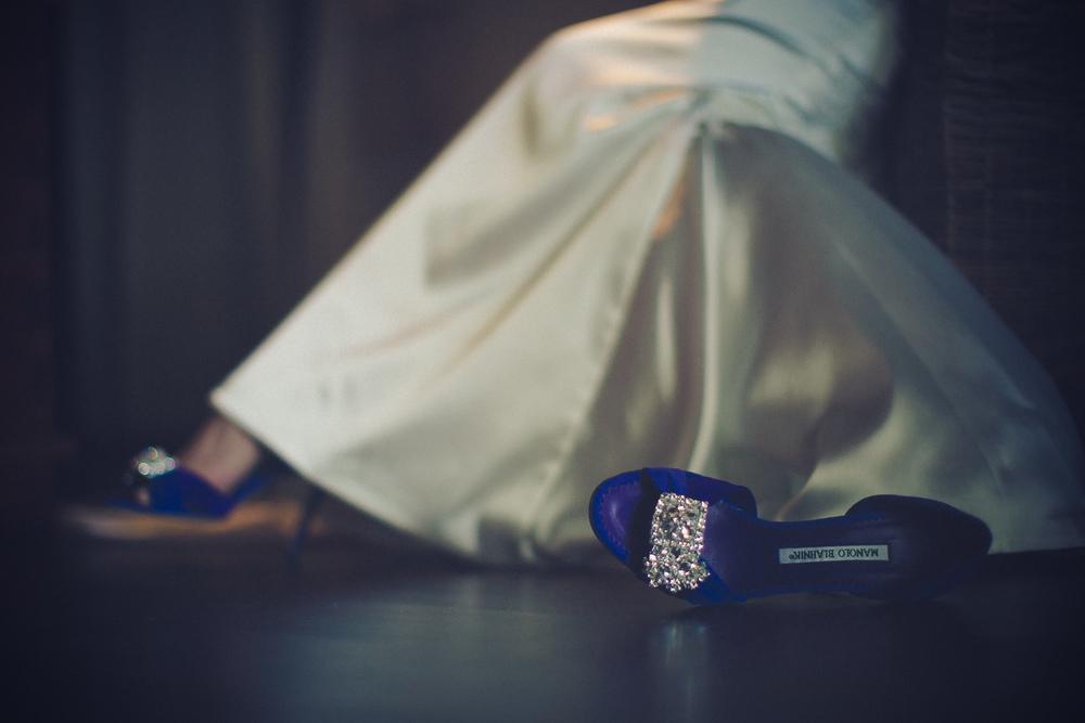 Pacific Resort Aitutaki wedding Dress Detail Photo
