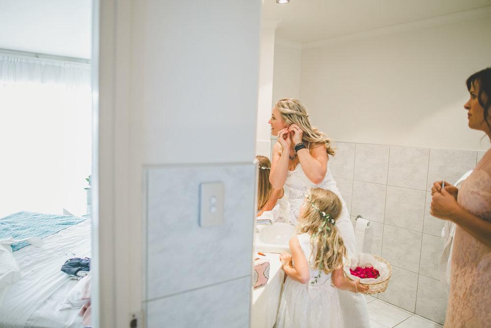 lovealittleraro wedding